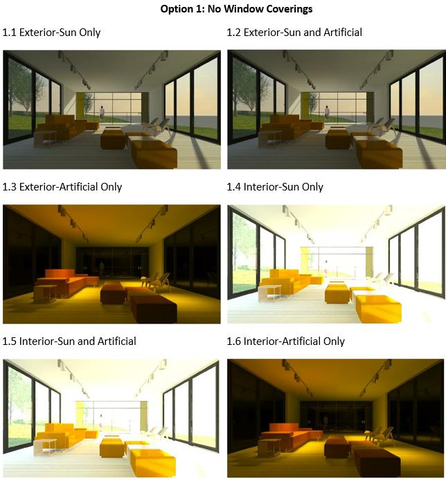 Revit recess for interior design part also rh pinterest