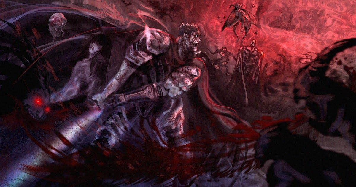 25 Berserk Anime Wallpaper 4k Red And Black Animated Character Wallpaper Berserk Black Download 58 Guts Berser In 2020 Berserk Anime Wallpaper Character Wallpaper