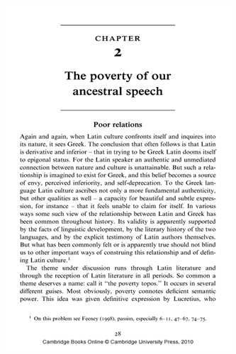 Poverty Essay Thesis  Elitamydearestco Thesis Statement On Poverty Thesis Pinterest Thesis And Teacher  Poverty  Essay Thesis