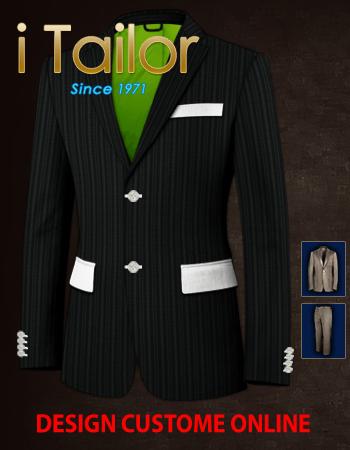Design Custom Shirt 3D $19.95 veste sur mesure Click http://itailor.fr/suit-product/veste-sur-mesure_it50140-1.html
