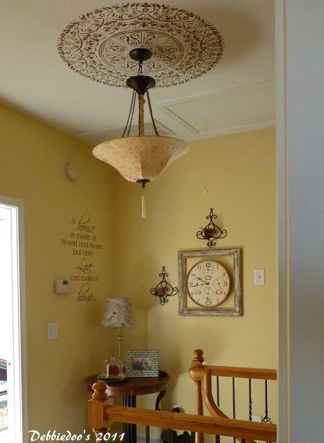 glidden vintage yellow | gold n yellow n tan paint | pinterest