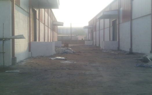 Pin By Warehousewale On Warehouse Space Solution Pan India India Warehouse Rent