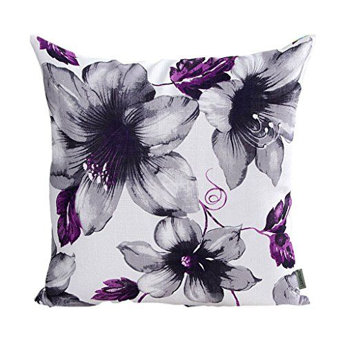 LAZAYASAM Printed Rose Cover Pillows Case Soft Throw Pill... https://smile.amazon.com/dp/B00YCD7VK8/ref=cm_sw_r_pi_dp_x_BrkjybSBGYTDT