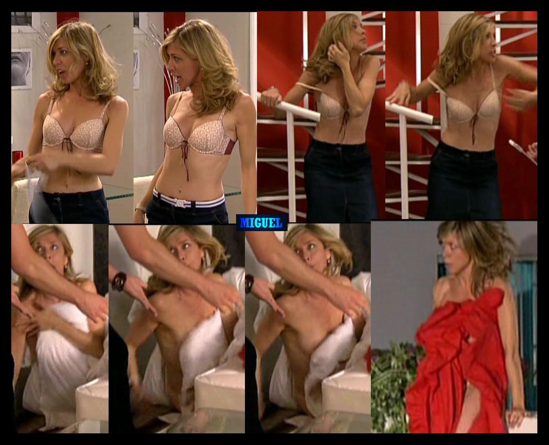Eva Isanta Es Maite Figueroa Sexy Desnudos Actrices Y Eva
