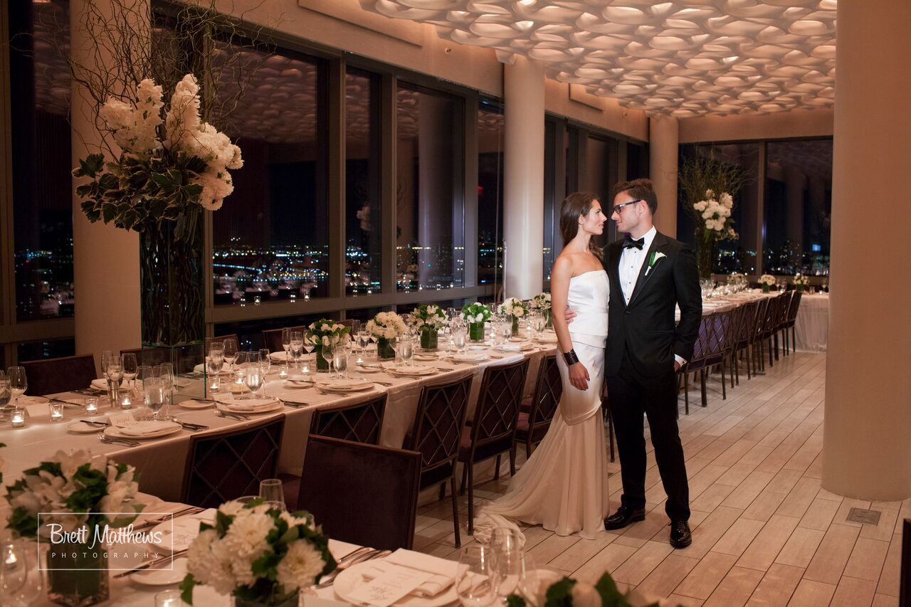wedding reception locations nyc%0A Trump Soho NYC wedding reception   Marry me    Pinterest   Reception   Weddings and Wedding venues
