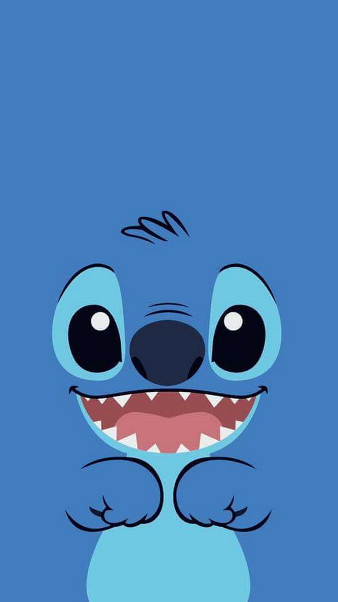 Stitch Disney Wallpaper For Mobile Android Best HD