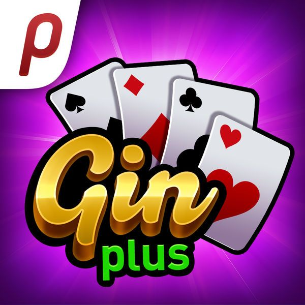 Pin by IPAPK Download on IPA and APK Free Download Gin