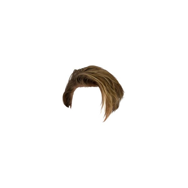 Campbell1s1713 Png 400 489 Liked On Polyvore Featuring Beauty Products Haircare Hair Men Boy Boy Hair And Men S Hai Boy Hairstyles Hair Png Hair Tools