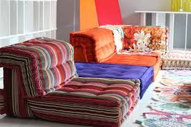 Resultado de imagen para sofa roche bobois mah jong