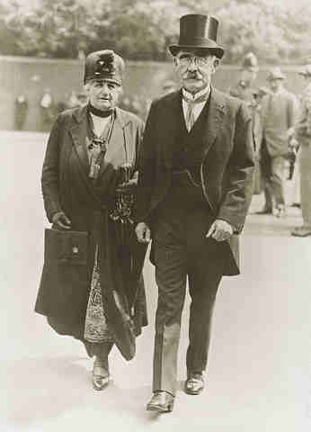 """rudyard girls Free rudyard kipling papers, essays, and research papers  he, along with his master, """"established schools for little girls, made roads,."""