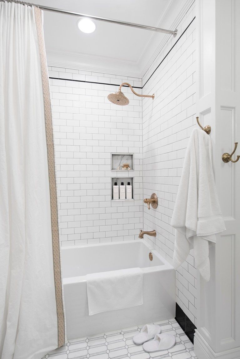 Extra Long Shower Curtain Diy Room For Tuesday Blog In 2020