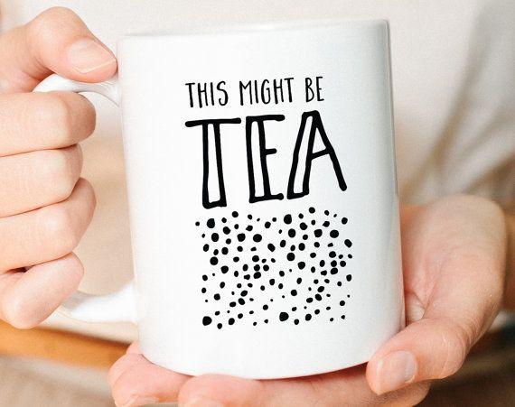 This up-for-interpretation mug.