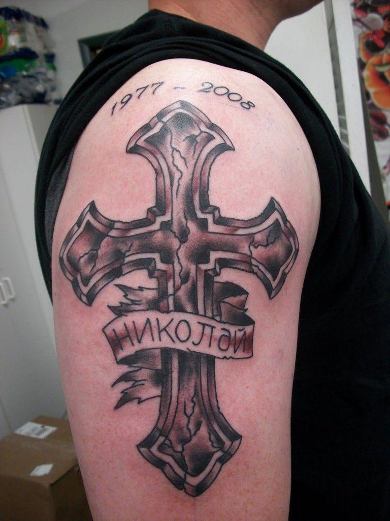 Pin On Rip Tattoos