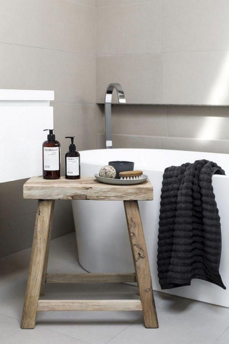 Take A Peek At Our Information Site For A Whole Lot More With Regard To This Breathtaking Thing Cottagetubs Badezimmer Holz Kleines Bad Dekorieren Bad Styling
