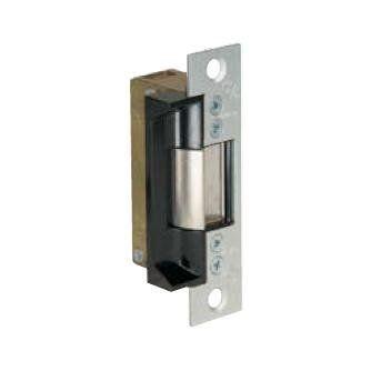Pin By Richard Bigley On Door Control Commercial Door Hardware Cabinet Hardware Latch Home Hardware