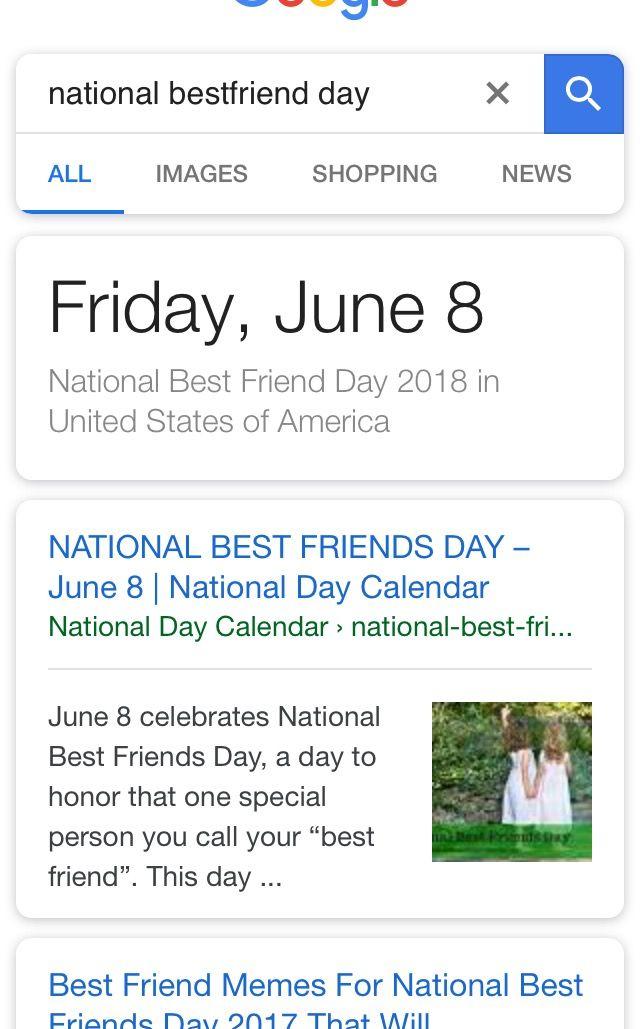 Pin By Angelina On Best Friends Best Friend Day National Best Friend Day Best Friend Quotes