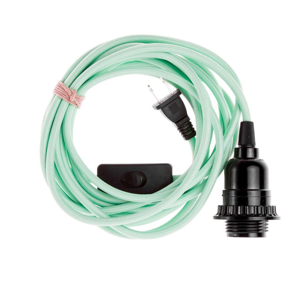 Classic Plug In Pendant Light Pendant Light Cord Plug In Pendant Light Pendant Light