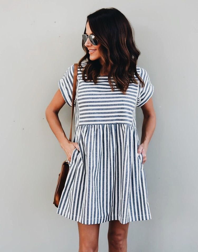 Find More at => http://feedproxy.google.com/~r/amazingoutfits/~3/V7AET_m8JEw/AmazingOutfits.page
