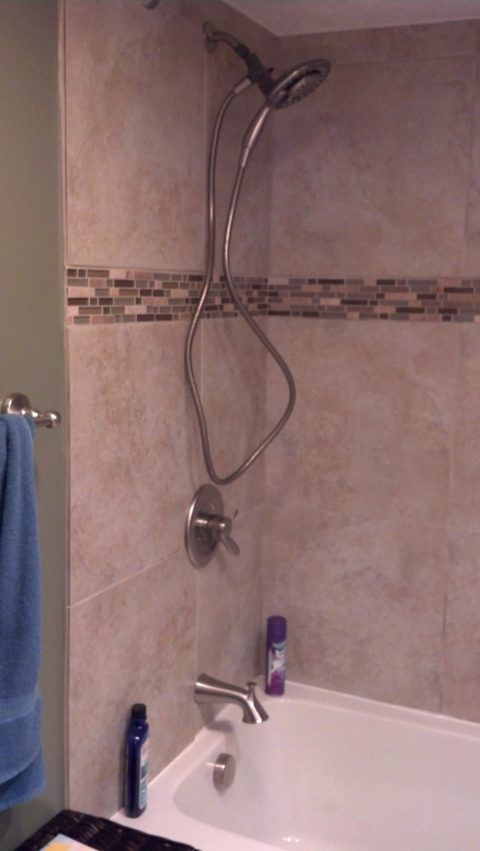 Bathroom Remodel Columbus Bathroom Remodel Columbus Ms Bathroom - Bathroom remodel columbus indiana