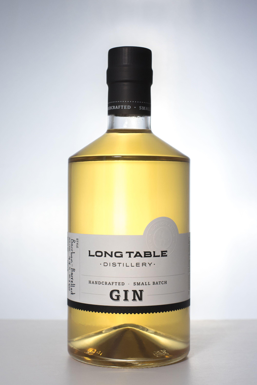 Our Spirits Gin Gin Bottles Gin Brands