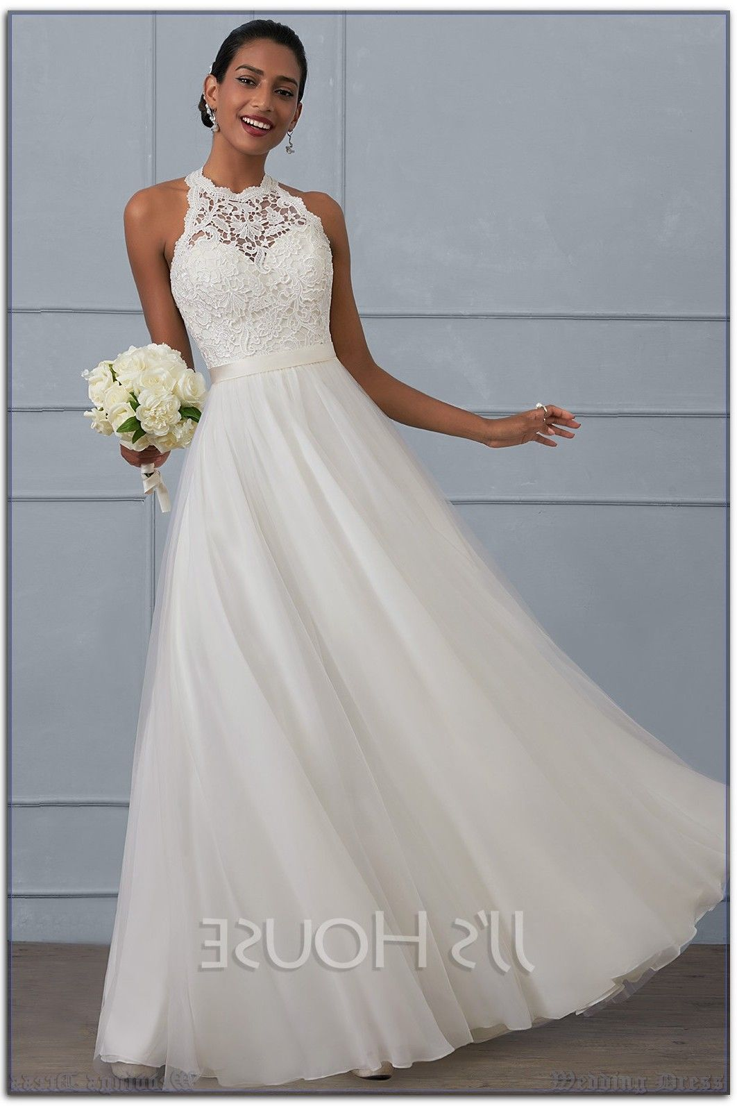 SuperEasy Ways To Learn Everything About Weddings Dress