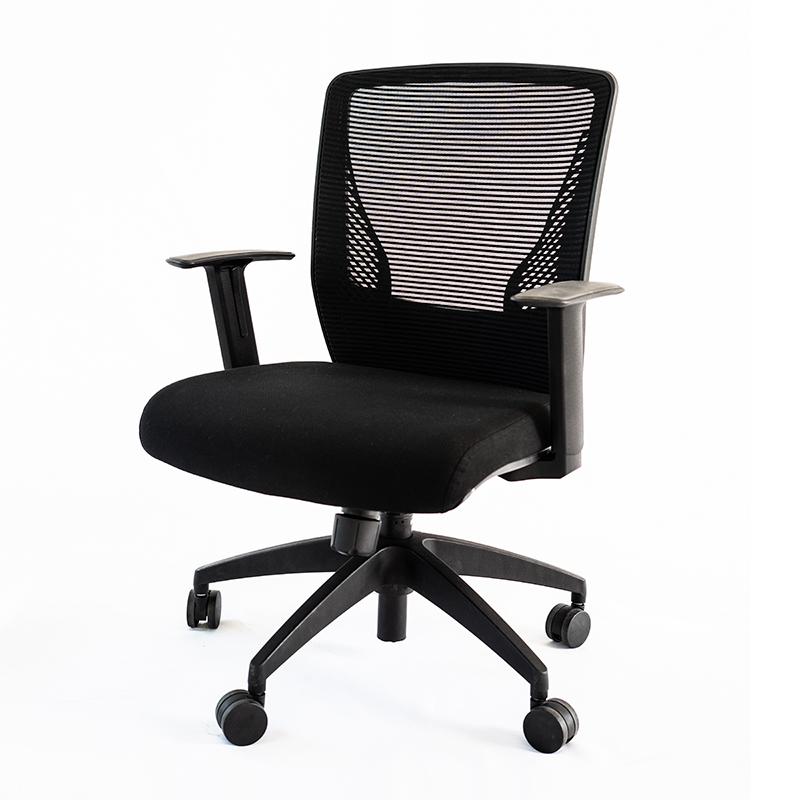ABNER OFFICE CHAIR Furniture Online Thailand ช้อปปิ้ง
