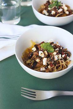 Mexican Spaghetti Squash Bake #mexicanspaghetti Mexican Spaghetti Squash Bake // @tastyyummies // www.tasty-yummies.com #mexicanspaghetti Mexican Spaghetti Squash Bake #mexicanspaghetti Mexican Spaghetti Squash Bake // @tastyyummies // www.tasty-yummies.com #stuffedspaghettisquash Mexican Spaghetti Squash Bake #mexicanspaghetti Mexican Spaghetti Squash Bake // @tastyyummies // www.tasty-yummies.com #mexicanspaghetti Mexican Spaghetti Squash Bake #mexicanspaghetti Mexican Spaghetti Squash Bake // #stuffedspaghettisquash