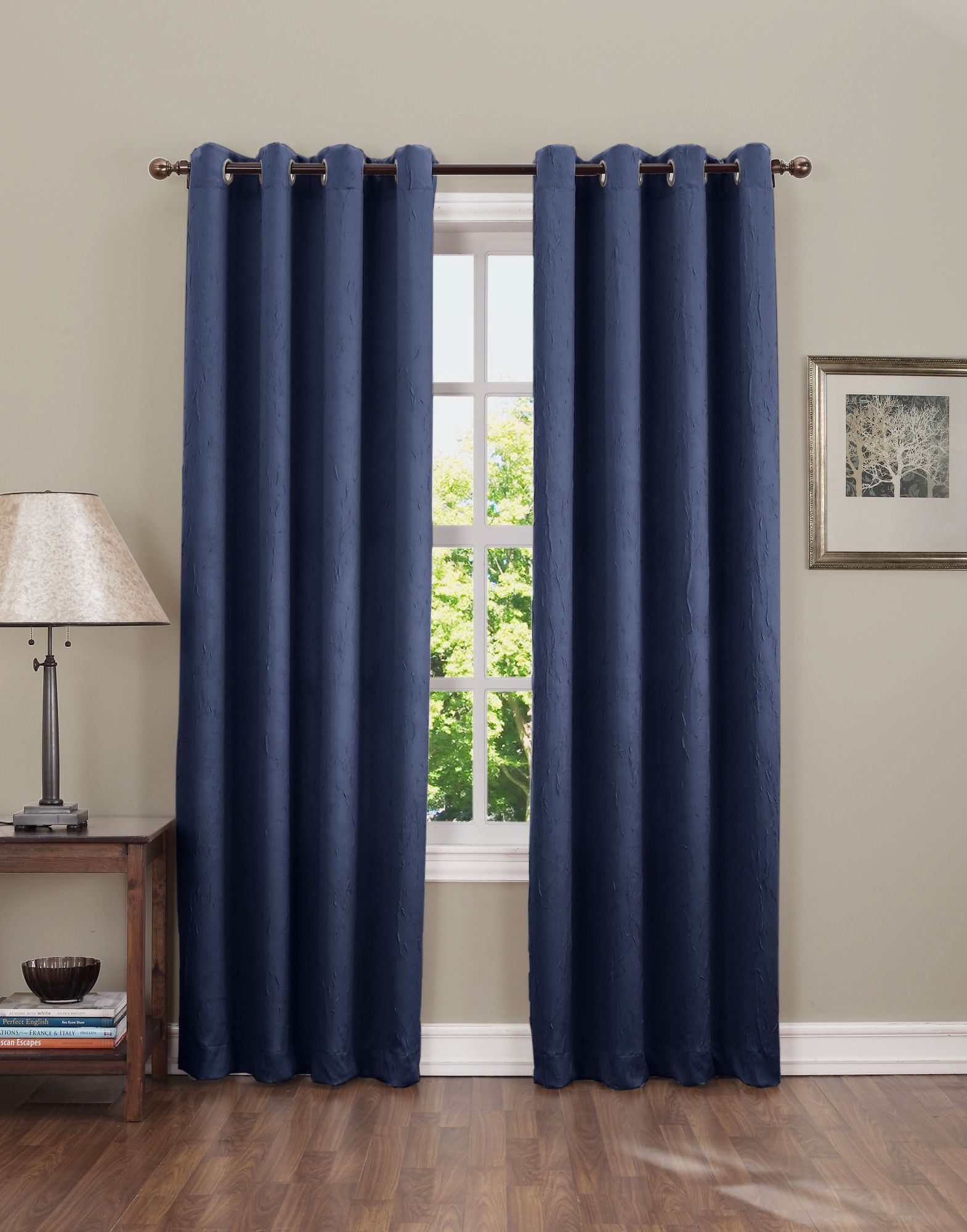 Trey curtain panel products pinterest products