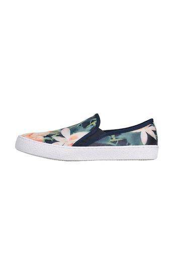 89$  Buy now - http://vitcg.justgood.pw/vig/item.php?t=e5tacc1656 - Duffy Slip-On Sneaker 89$
