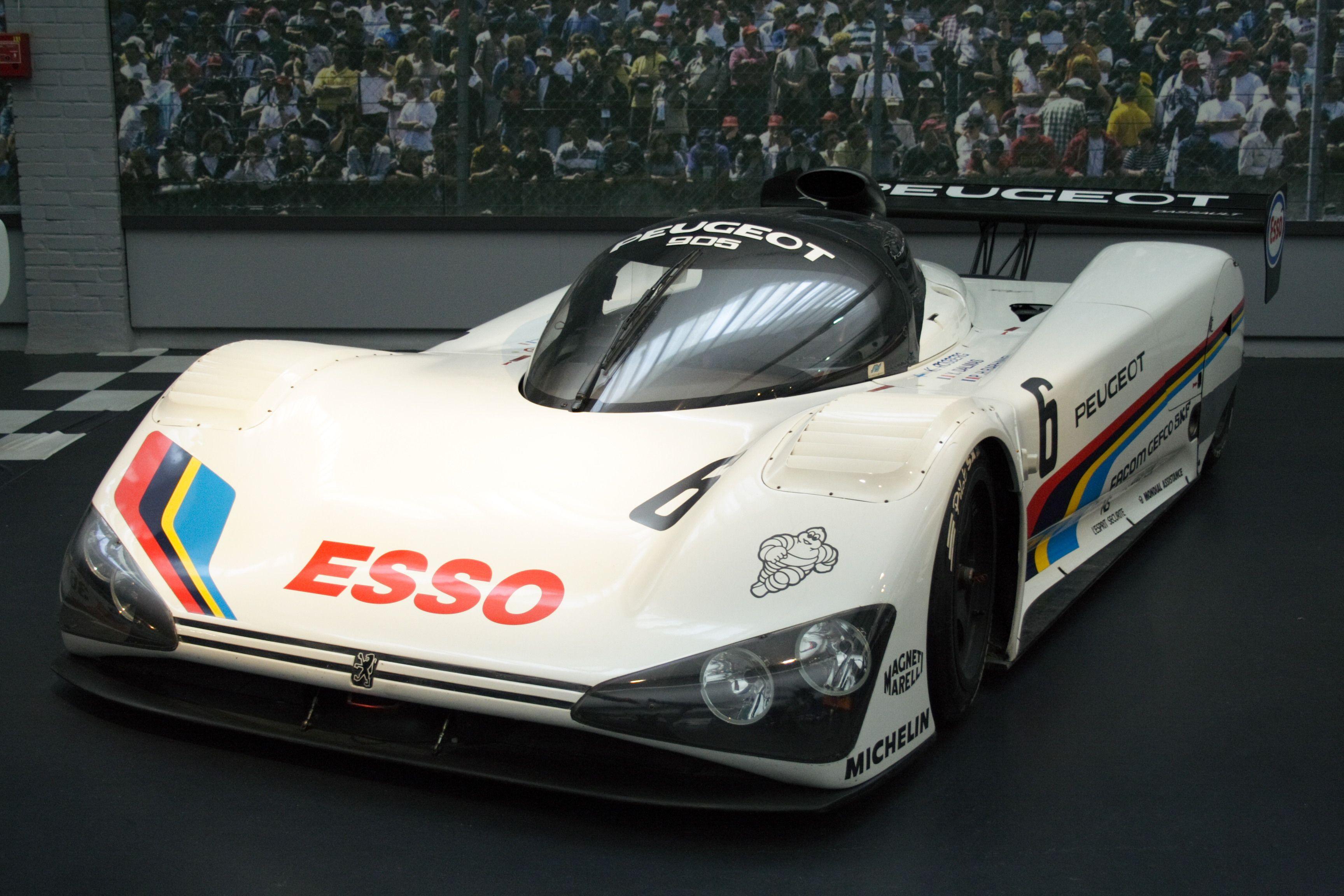b22589eaf8d4dcf065f9658cfd43bc43 Outstanding Maisto Porsche 911 Gt1 Le Mans 1998 Cars Trend