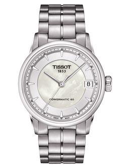 A shopper: les 10 montres pour homme qui assurent