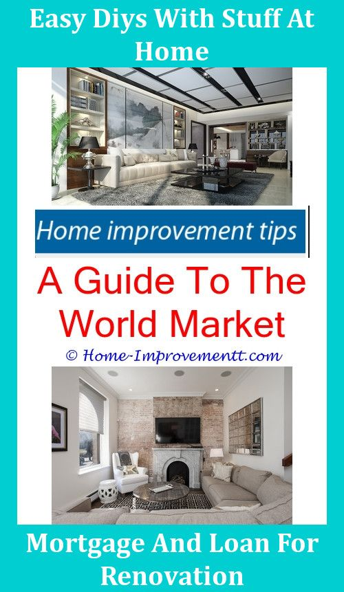 A guide to the world market home improvement tips 44339 home ac repairdiy quick home science experiments diy design diy home electrical book solutioingenieria Image collections