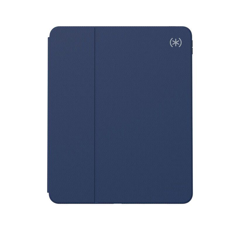 Presidio Pro Folio 11-inch ipad Pro (2020) Cases