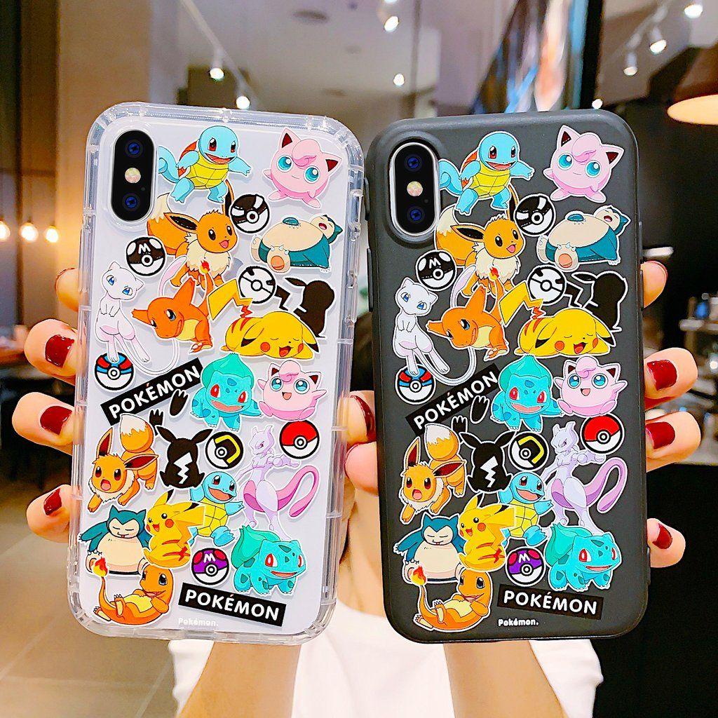 Park Art My WordPress Blog_Anime Eyes Iphone 7 Case