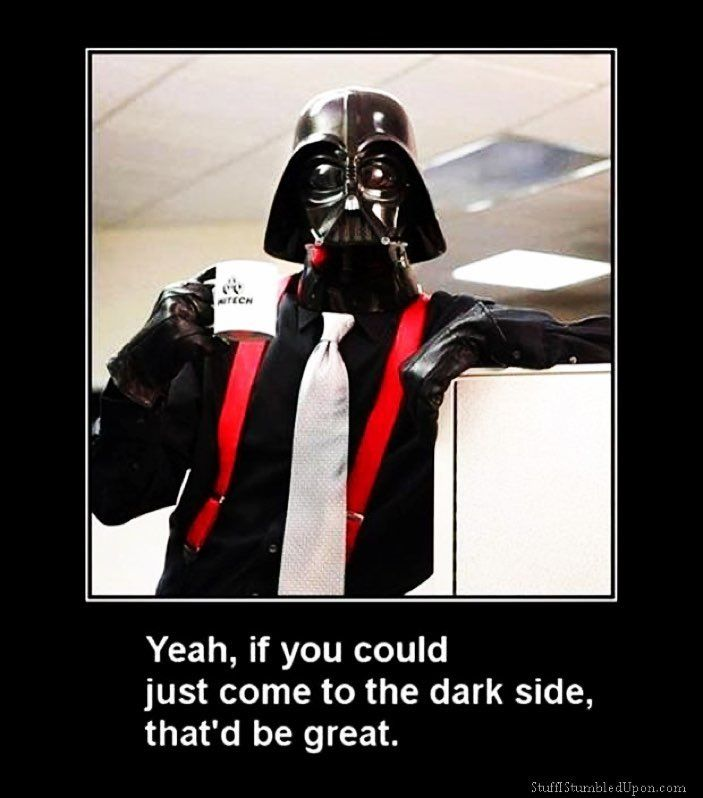 Good Job You Have Done Congratulations I Shall Gi Funny Fishing Memes Yoda Meme Star Wars Memes