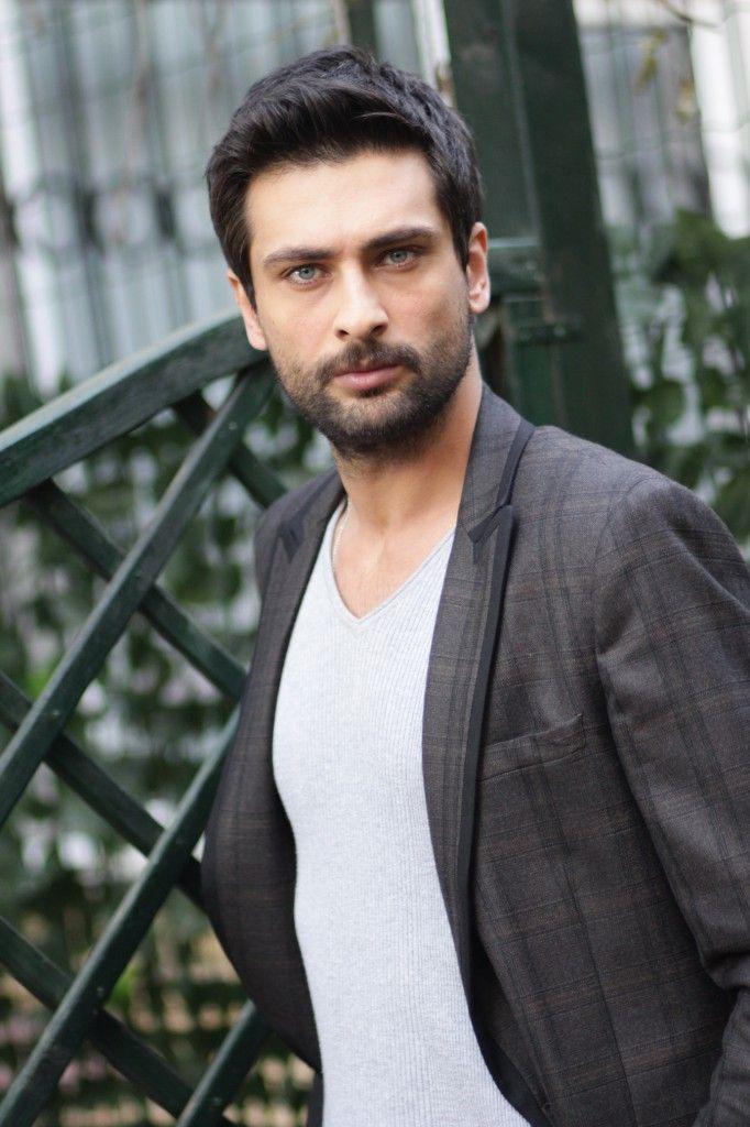 ответ предполагает самые красивые турецкие актеры мужчины фото изготовлена
