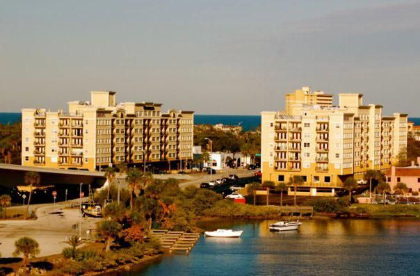 9 Favorite Daytona Beach Apartments Ideas Daytona Beach Beach Apartment Apartment Finder