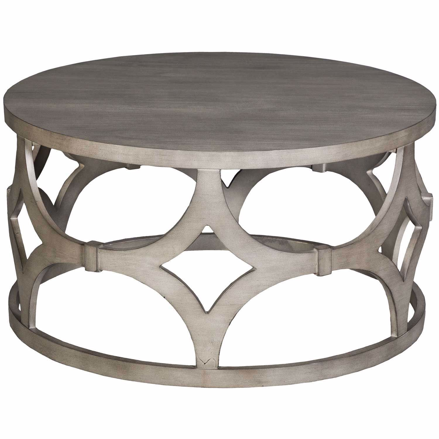 Pin By Coastal Haven Design Llc On 0 Living Room French Country Coffee Table Coffee Table Redo Decorating Coffee Tables [ 1500 x 1500 Pixel ]