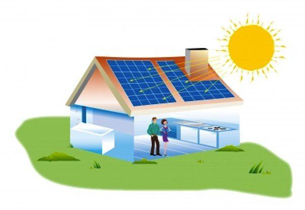 Pin By Joelle Fondo On Calendar Solar Projects Solar Panel System Solar Panels