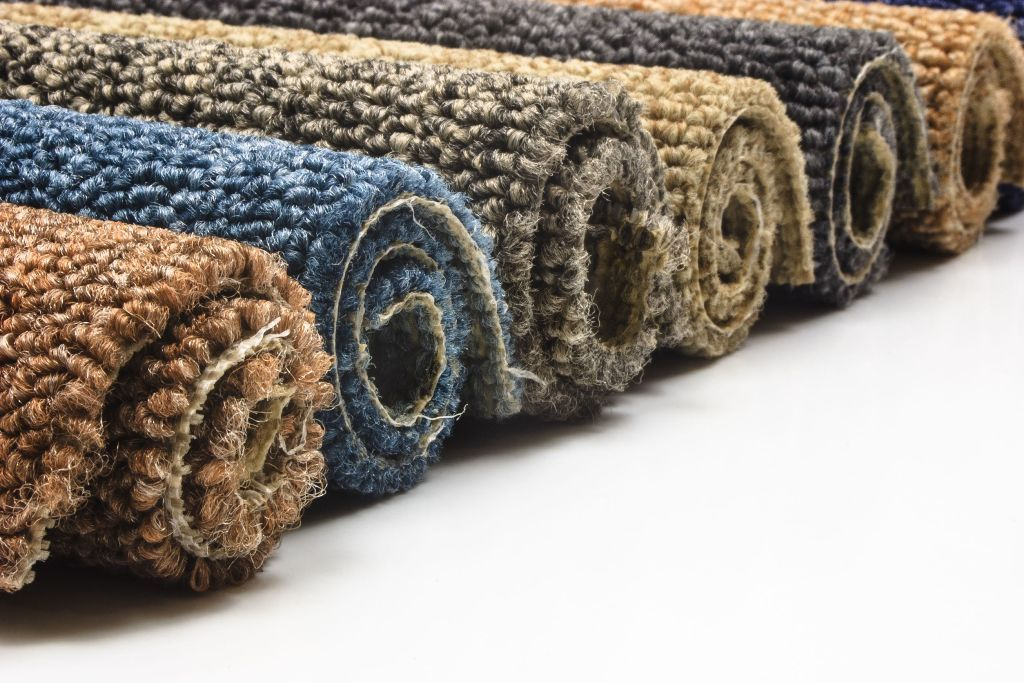 Furniture Delightful Carpet Pad Antimicrobial Also Lowes Rubber Carpet Padding From 4 Tips Before Having Carpet Pad I Karpet Interior Interior Hotel