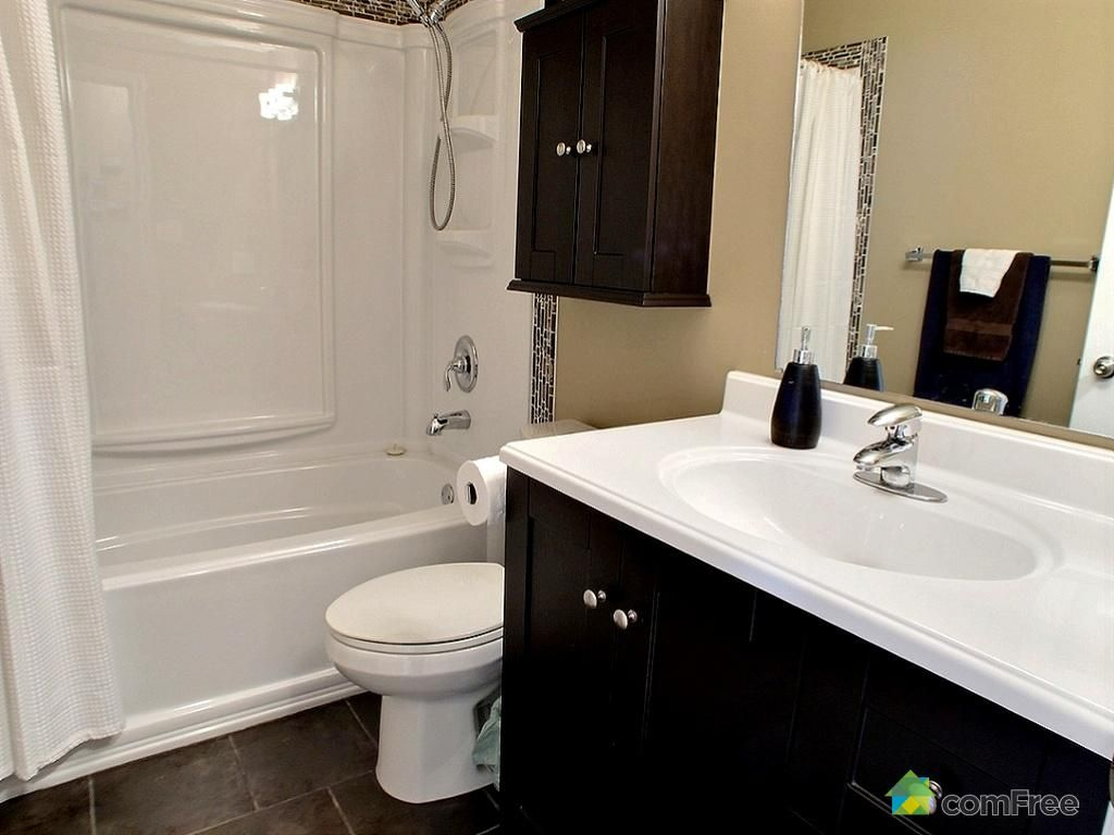 5 x 8 bathroom layout ideas google search