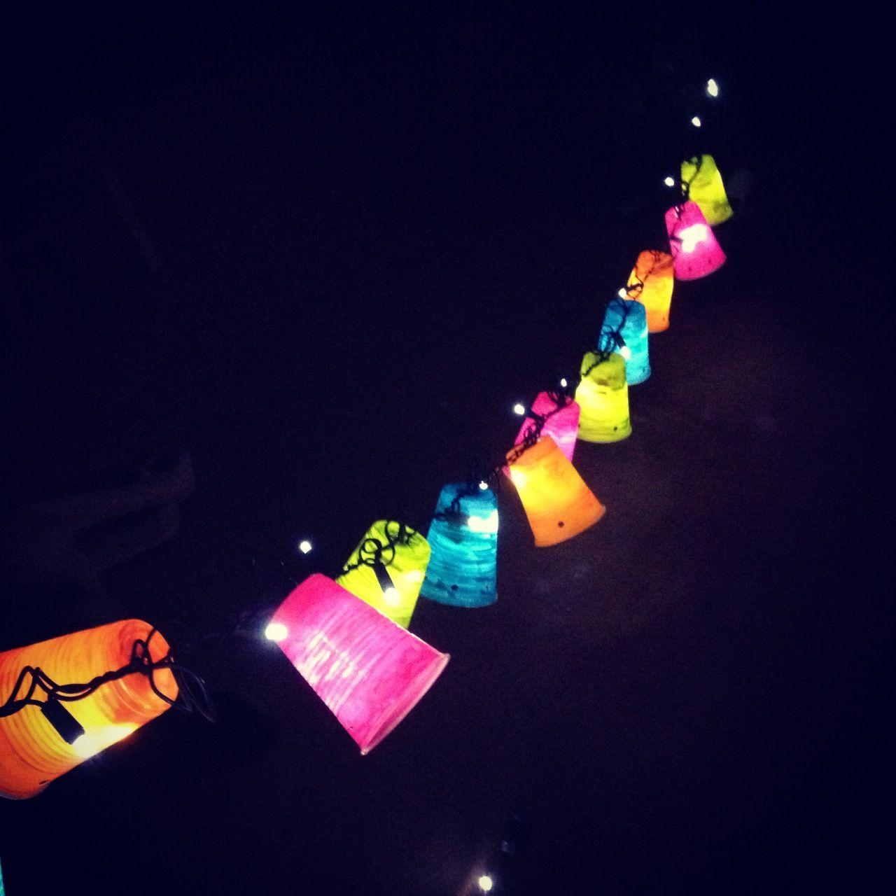 Best 25 Camper Lights Ideas On Pinterest Christmas