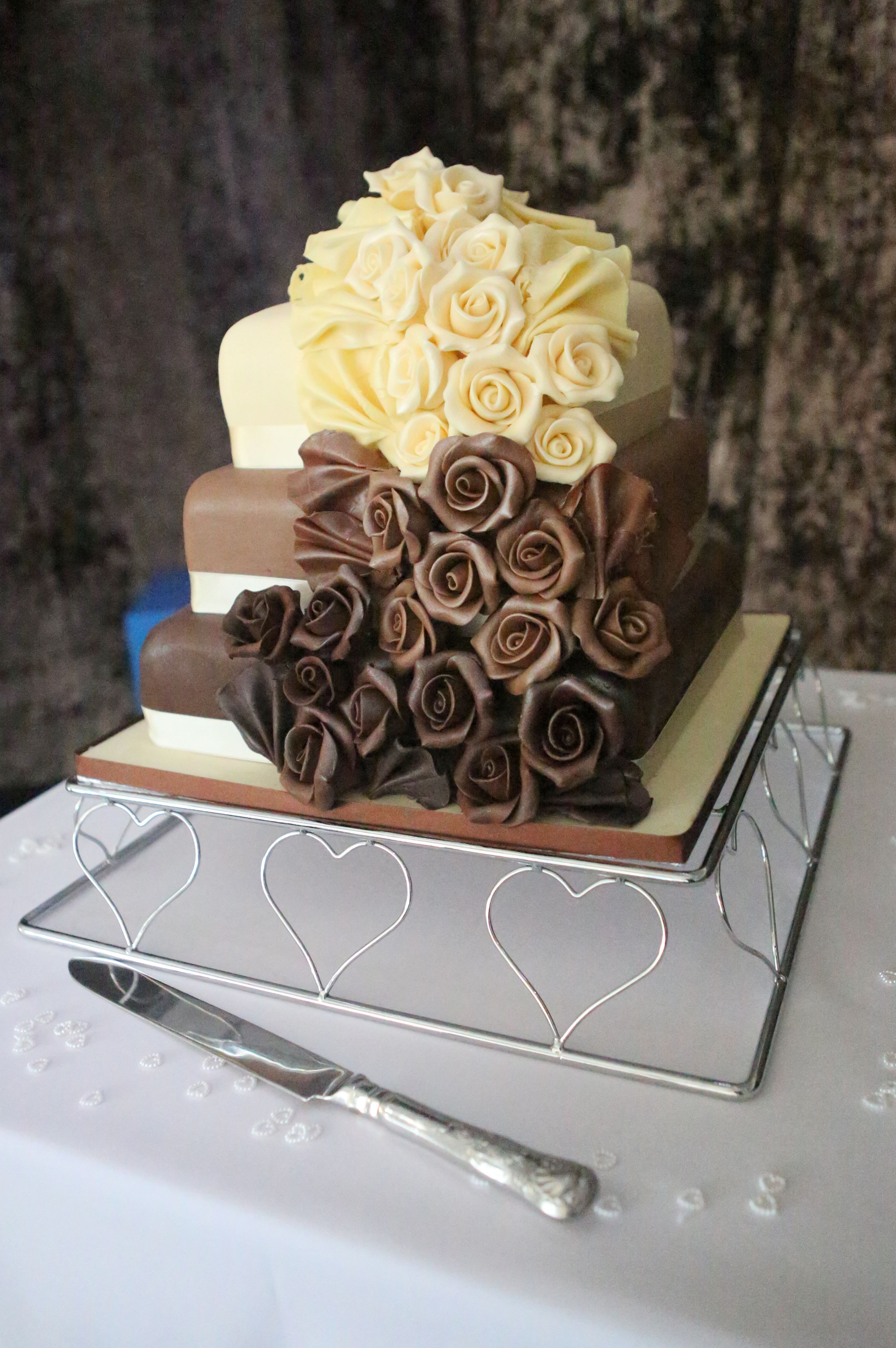 chocolate wedding cakes pinterest 301 moved permanently 12796