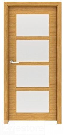 Great Gl Door Design For A Office Studio Living Area Dining Room Or Bedroom Teak Home Doors Interior