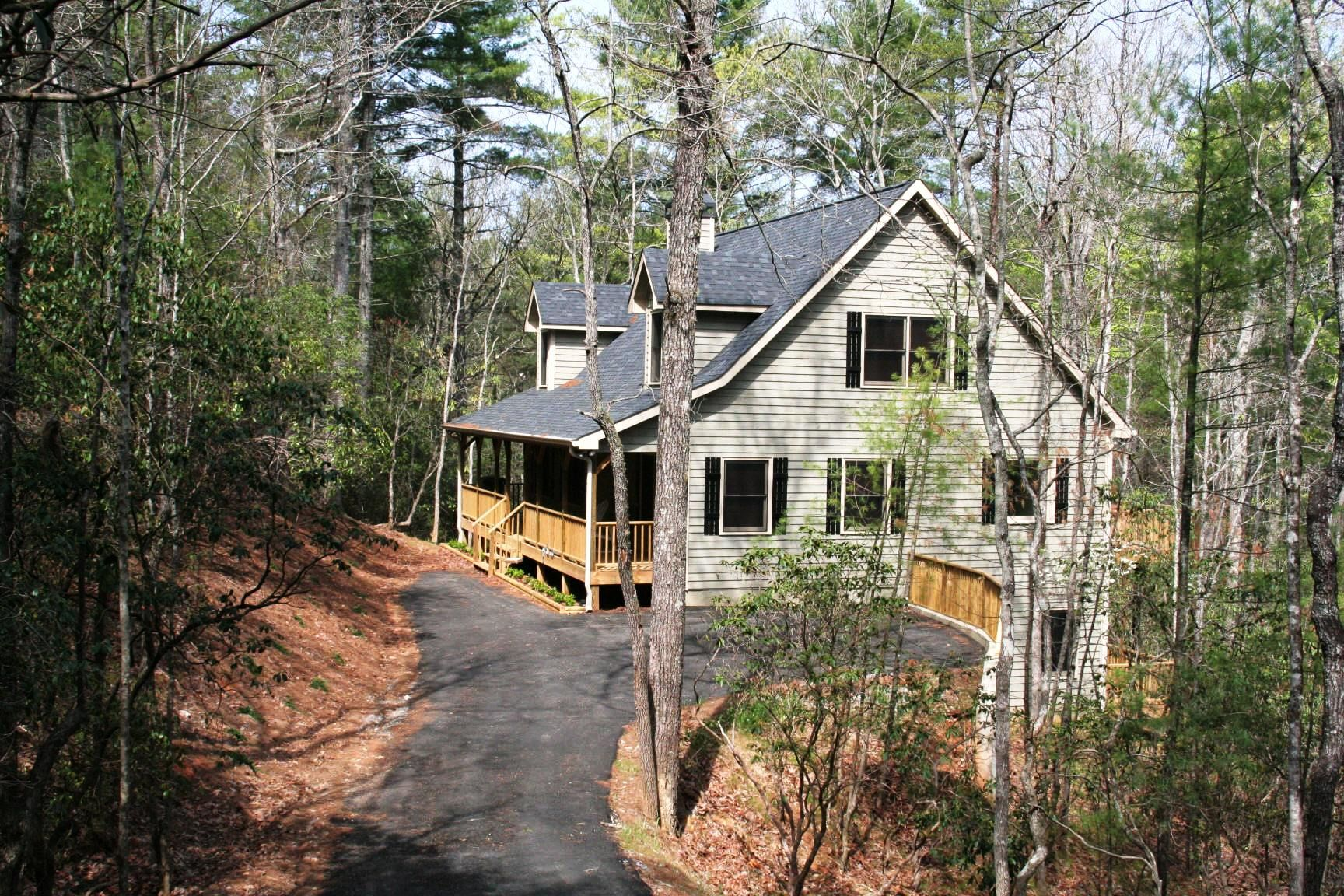 in lodge and cabins creek near pet ga friendly bear helen