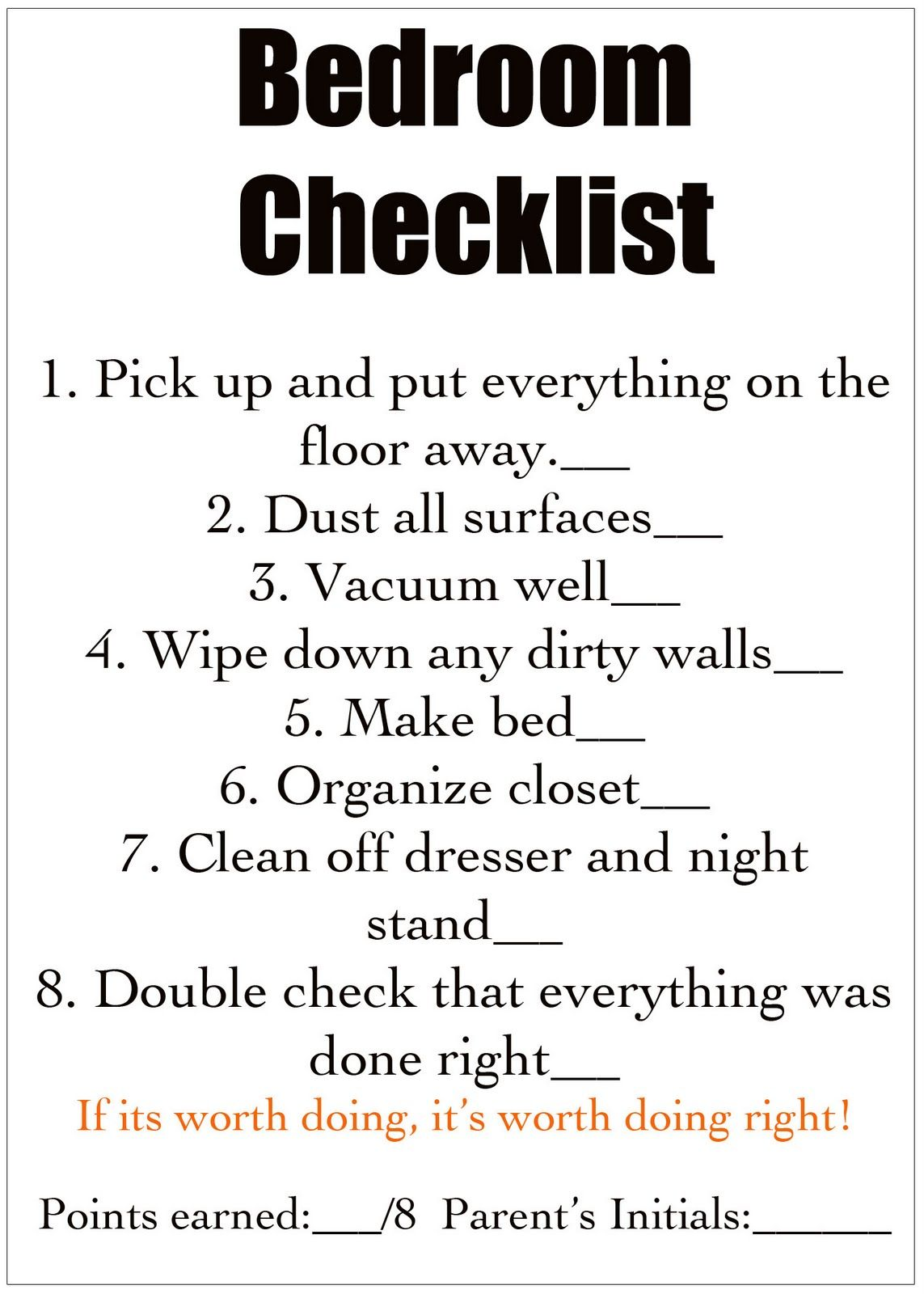 find this pin and more on cleaning tips by sexy27