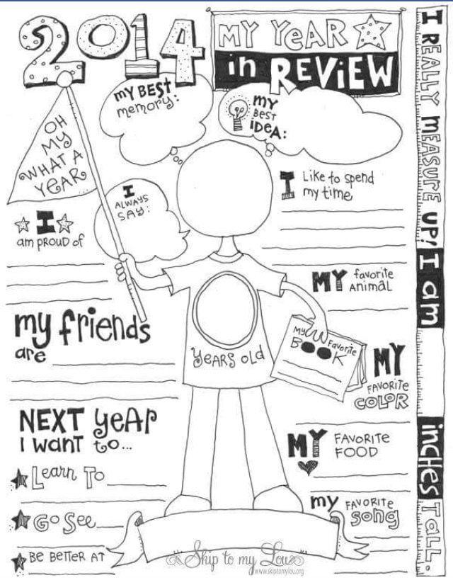 Pin by Linda Schader on Journal   Pinterest   Kid activities ...