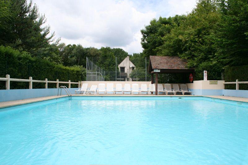 Camping les courtilles du lido avec piscine seine et marne - Hotel avec piscine seine et marne ...