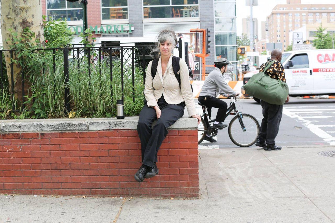 humansofnewyork Humans of new york, Lost my job, Life