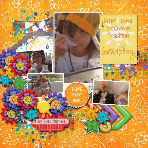 Fuss Free: Blue Ribbon 2 by Fiddle-Dee-Dee Designs http://scraporchard.com/market/Fuss-Free-Blue-Ribbon-2-Digital-Scrapbook.html fdd_ffBR2 #fiddledeedee #fussfree  Rainbow, Bella Gypsy Designs: http://scraporchard.com/market/Rain-bow-Digital-Scrapbook-Bundle.html # Bella Gypsy Designs